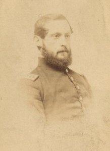 James E. Harrison