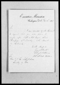 1869 Comm T24 pg 2